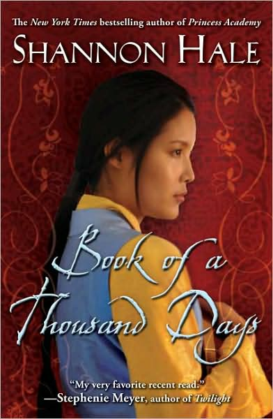 book-of-a-thousand-days-cover