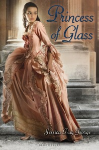 princessofglass